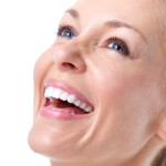 cosmetic-smile-Tooth-Whitening