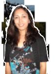 Parveen Sultana, D.M.D.